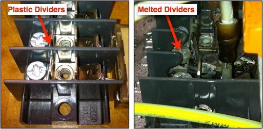 Varimat V2 Dividers