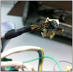 Electron power wire resized 600
