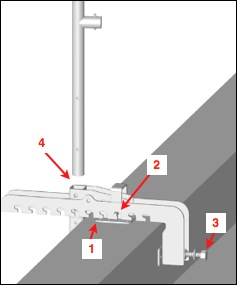 Part 1 Turbo Rail Instructions