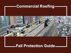 Hy Tech Fall Protection Guide Small