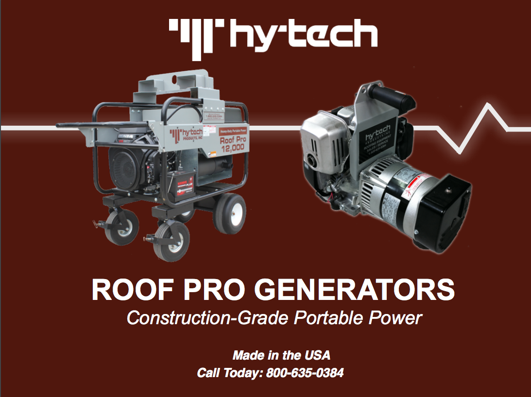 Roof-Pro-Generator-Cover.png
