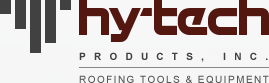 Hy-Tech Products
